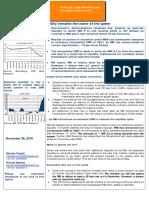 Fixed Income Report_Nov_2016