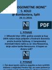 Kviz Nogometne Ikone 24.11.2016.-PDF
