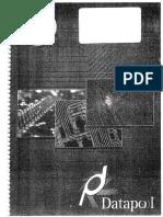 Datapool - Sistemas de Controle.pdf
