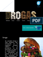 drogaspetrexoct2016-161103110408.pptx