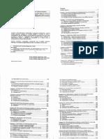 Dreptul Afacerilor,Rosca 2011