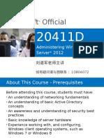 Certificacion Ruta y Lab WKioL1ST8k-TPCBGAAJL8T Zvx882