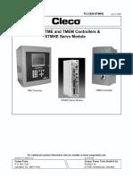 2n6507 Ebook Download