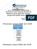 Tutorial Soalan 1, aghinet.pptx