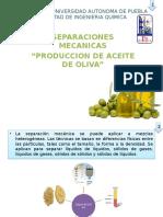 Prod Aceite de Oliva