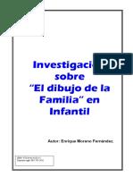 Investigacio