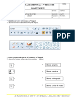 EXAMEN mensualcomputacion4.doc