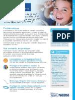 enfant_portion.pdf