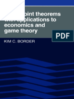 fixed-point-application-c-border.pdf