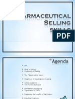 pharmaceuticalsellingskills- (2)
