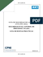 480A-SCADA-Guia_de_buenas practicas-ene10.pdf