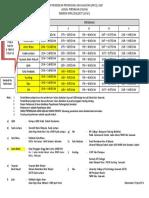 Jadual Sem 5.pdf