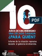 154245874-Una-decada-ganada-para-quien-CORREPI-Agencia-Rodolfo-Walsh.pdf