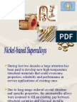 HPA_4_Nickel-based Superalloys.ppt