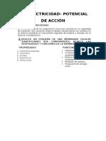 TAREA DE BIOIFISICA.docx