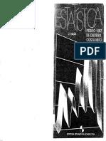 Costa,Neto Estatística.pdf