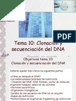 tema10 (1)