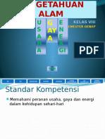 M KD5-1 GAYA