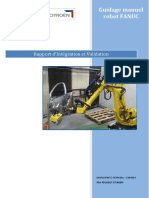 Rapport_PIV_guidage_manuel_FANUC.pdf