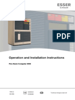 127038792-System-8008-Operation-and-Installation-Instruction-pdf.pdf
