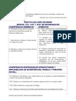 Practica_Campo de Redes