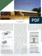 Construcciones con Tierra.pdf