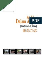Kota-Bekasi-Dalam-Angka-2009.pdf