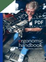 ergo_handbook_clothing_2001.pdf