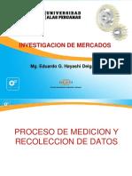 Semana 6 Recoleccion de Datos - Medicion y Escalas (1)