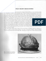 An_Important_Italic_Helmet_Rediscovered (6 st BC).pdf