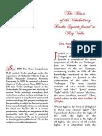 29-TheBasisoftheVimshottaryDashaSystemfoundinRigVedaBW.pdf