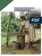 f_unidad_4_oportunidades_estabilidad_y_solvencia_economicas.pdf