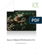 9698133 0 Manual de Hipnosis P