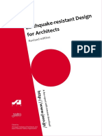 earthquake_resistant_SM.pdf