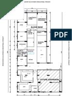 Blood Bank & Lab PDF Files 28-10-16