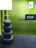 MANUAL ZEN EMPRESARIA.pptx