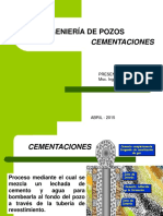 C7 PRESENTACION OFICIAL CEMENTACIONES.pdf