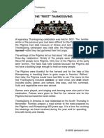 rc_firsthtanksgiving_elemupper_a.pdf