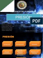 Presion Trabajo Finalxx