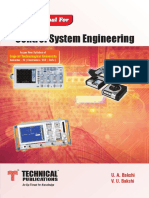 3320100XZ8L_Control System Engineering_Solution Manual