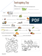 thanksgiving-day.pdf