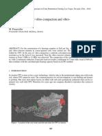 3-07 Soil Compaction.pdf