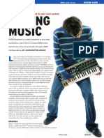 Making Music - Midi with Linux.pdf