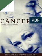 Cancer - Aspectos fisicos e emocionais
