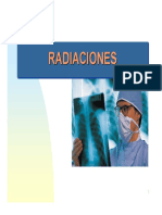 Higiene Industrial Radiaciones L.pdf