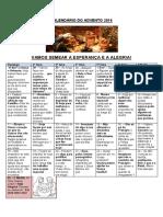 CALENDÁRIO DO ADVENTO 2016.pdf