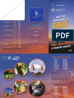 LV Transport Bellevue Brochure.pdf