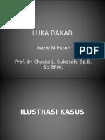 LUKA+BAKARR-1