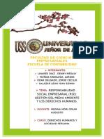 Work Rse Enfocado a Los Ddhh y Gestion Ambiental Terminado Listo(1)