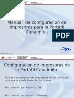 manual de teclas de funciones(2).pdf